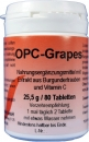 OPC-Grapes - Rote Traubenkerne